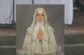 Szent Margit ünnepe