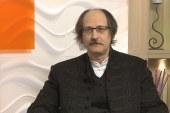 Az egészséges haj titka – Dr. Pekár-Szilágyi Csaba