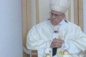 Pio atyára emlékezett a pápa
