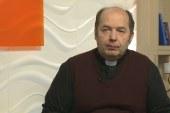 Szent Márk evangelista – P. Michels Antal
