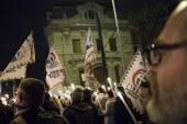 Társelnökség lehet a Jobbiknál