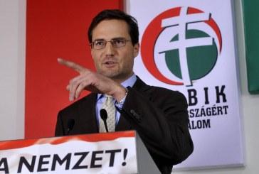 Összeállt a Jobbik-frakció
