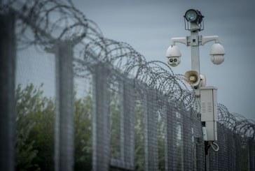 Kvóta helyett határvédelem