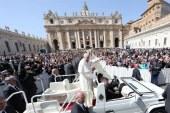 Vatikáni nyár