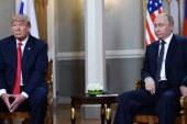 Találkozott Putyin és Trump