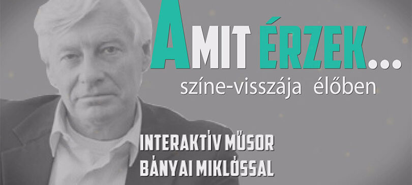 AMIT-ERZEK-810x456