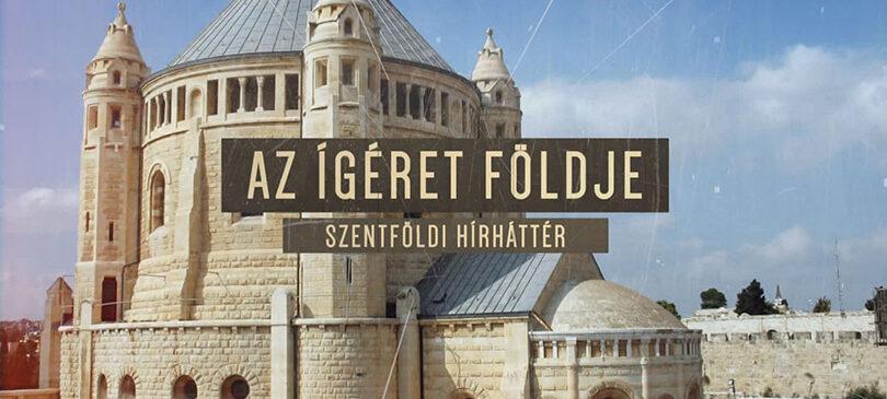 AZ-IGERET-FOLDJE-810x456