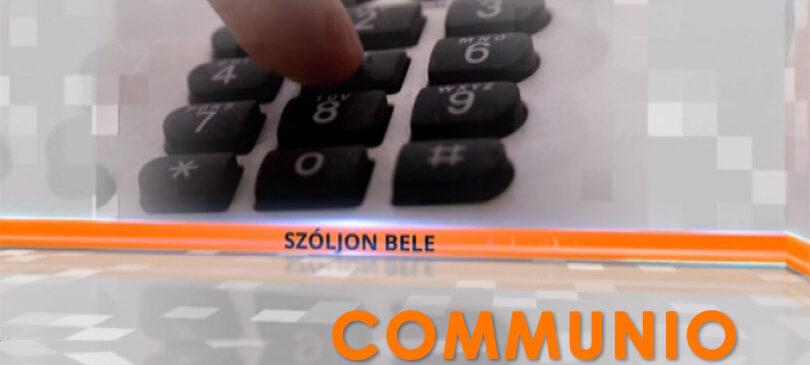 COMMUNIO-810x456