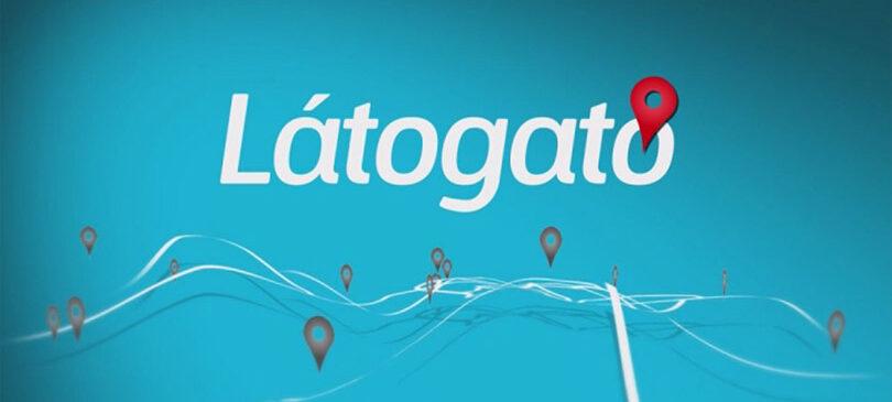 LATOGATO-810x456