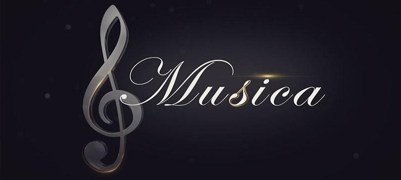 MUSICA-810x456