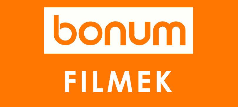 BONUMFILMEK