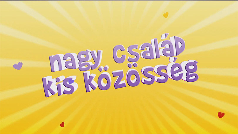 NAGY-CSALAD-KIS-KOZOSSEG-810x456