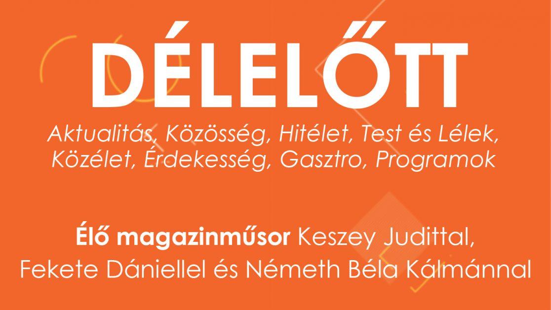 delelott-340x191_2019