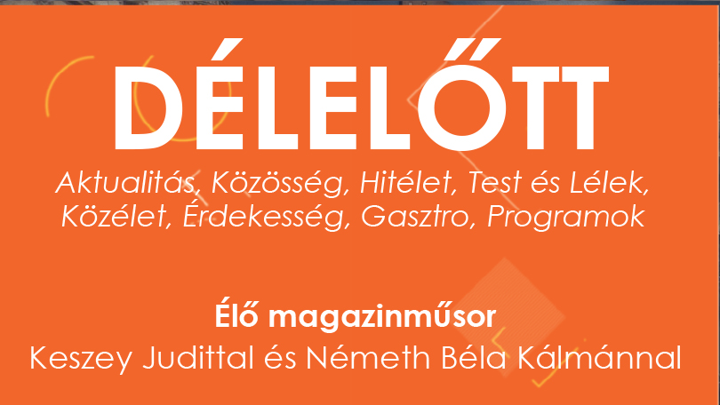 delelott-810x456_2019_2